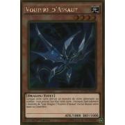 MVP1-FRG03 Vouivre d'Assaut Gold Rare
