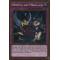 MVP1-FRG28 Défense des Magiciens Gold Rare