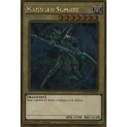 MVP1-FRG54 Magicien Sombre Gold Rare