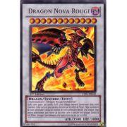 STBL-FR042 Dragon Nova Rouge Ultra Rare