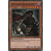 SDPD-FR018 Chevalier Armageddon Commune