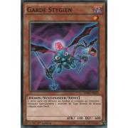 SDPD-FR022 Garde Stygien Commune