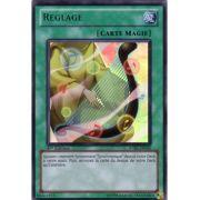 STBL-FR045 Réglage Ultra Rare