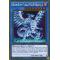 MVP1-ENG04 Blue-Eyes Chaos MAX Dragon Gold Rare