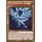 MVP1-ENG05 Deep-Eyes White Dragon Gold Rare