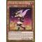 MVP1-ENG15 Apple Magician Girl Gold Rare