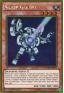 Silver Gadget