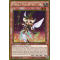 MVP1-ENG51 Lemon Magician Girl Gold Rare
