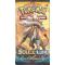 Booster Pokémon Soleil et Lune 1