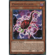 RATE-FR009 Parasite Fusion Rare