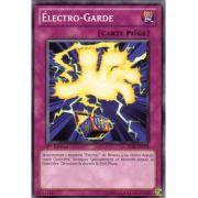 STBL-FR074 Electro-garde Commune