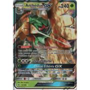 SL01_12/149 Archéduc GX Ultra Rare