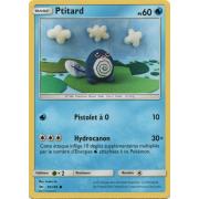 SL01_30/149 Ptitard Commune