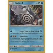 SL01_32/149 Tartard Holo Rare