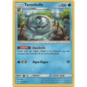 SL01_46/149 Tarenbulle Peu commune