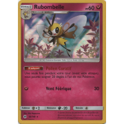 SL01_93/149 Rubombelle Holo Rare