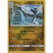 SL01_95/149 Draco Inverse