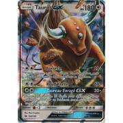 SL01_100/149 Tauros GX Ultra Rare