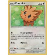 SL01_103/149 Ponchiot Commune