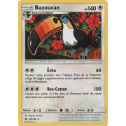 SL01_108/149 Bazoucan Rare