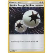 SL01_136/149 Double Énergie Incolore Peu commune