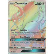 SL01_156/149 Tauros GX Hyper Rare