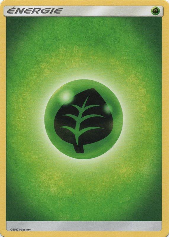 ESL01_PLANTE Énergie Plante Commune