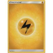 ESL01_ELECTRIQUE Énergie Électrique Commune