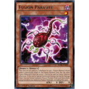 RATE-EN009 Fusion Parasite Rare