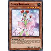 RATE-EN010 Cyber Tutubon Commune