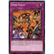 RATE-EN076 Void Feast Commune