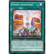 RATE-EN092 Symph Amplifire Commune