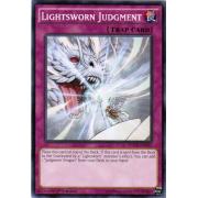 RATE-EN095 Lightsworn Judgment Commune