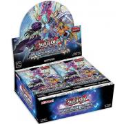 Boite de 36 Boosters Pack du Duelliste Gardiens Dimensionnels