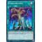 FUEN-EN012 Predapruning Super Rare