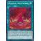 FUEN-EN034 Magical Meltdown Secret Rare