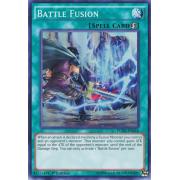 FUEN-EN056 Battle Fusion Super Rare