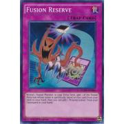 FUEN-EN060 Fusion Reserve Super Rare