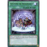GENF-FR061 Système de Résonance Rare