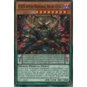 SP17-FR029 D/D/D Abysses Ragnarok, Roi de l'Oubli Commune