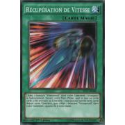 SP17-FR048 Récupération de Vitesse Commune