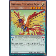 Performapal Odd-Eyes Light Phoenix