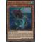 DUSA-FR001 Requin à Double Nageoire Ultra Rare