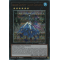 DUSA-FR007 Armure Complète - Lancier Cristalzéro Ultra Rare