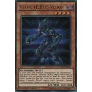 DUSA-FR021 Vyon, HÉROS Vision Ultra Rare