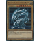 DUSA-FR043 Dragon Blanc aux Yeux Bleus Ultra Rare