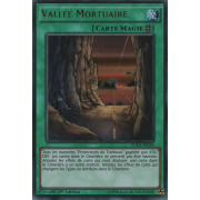 DUSA-FR050 Vallée Mortuaire Ultra Rare