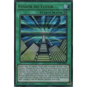 DUSA-FR062 Fusion du Futur Ultra Rare