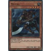 DUSA-FR064 Mezuki Ultra Rare