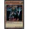 DUSA-EN051 D.D. Warrior Lady Ultra Rare